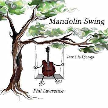 Mandolin Swing
