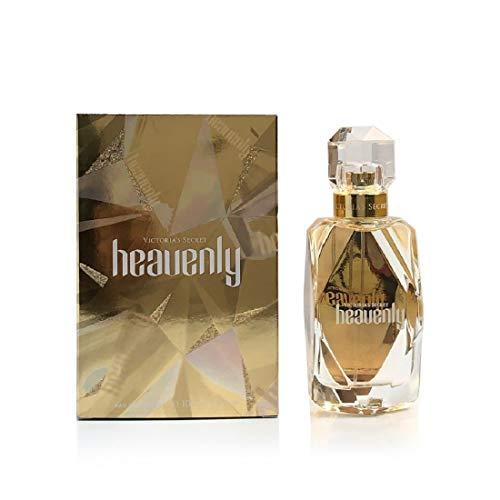 Victoria s Secret Heavenly Eau De Parfum 3.4 fl oz   100 Milliliter