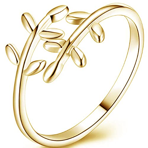 size 12 rings for women - 1