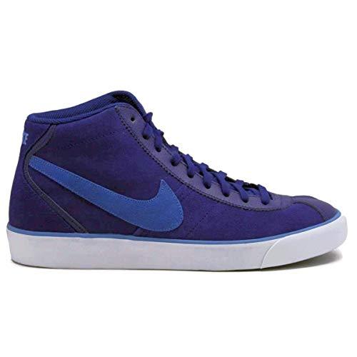 Nike Apple 42MM HU PL Sportuhr, Unisex, Erwachsene, Silber/Weiß, Einheitsgröße