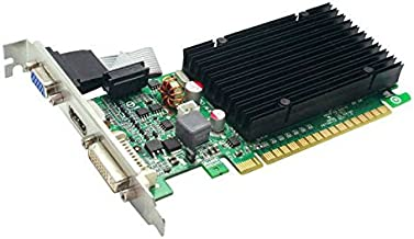 01G P3 1313 TX - evga 01G P3 1313 TX EVGA NVIDIA GeForce 210 1GB GDDR3 HDMI PCI-E Video Card 01G-P3-1313-KR