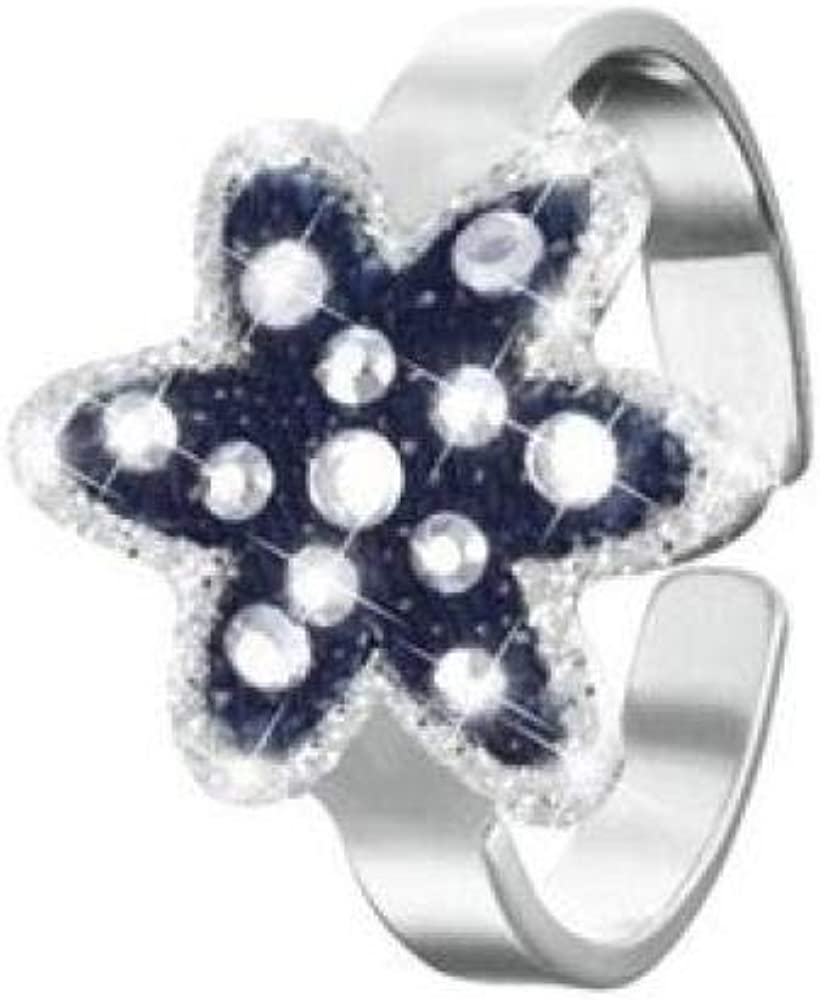Stroili anello per donna  in ottone con pietra preziosa 1624830-13