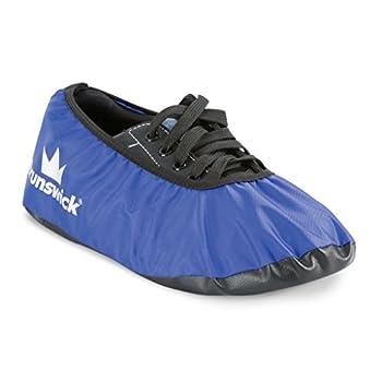 Brunswick Shoe Shield Blue XX-Large