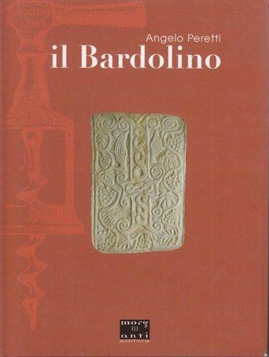 Il Bardolino