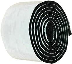 10 cm*3mm*1 m per rol Meubelen Vilt Strip Roll, Heavy Duty Self Stick Op Op Op Maat gesneden Vloerbescherming Vilt Pads vo...