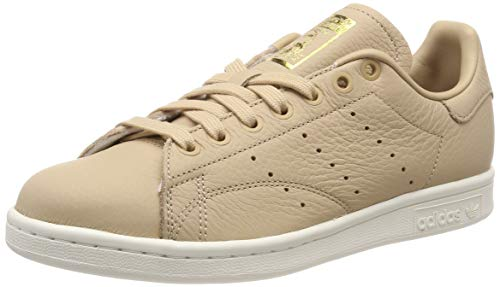 Adidas Stan Smith W fitnessschoenen dames