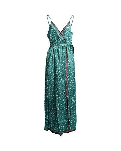 BILLABONG Kleid Soft SEAS Emerald Bay S
