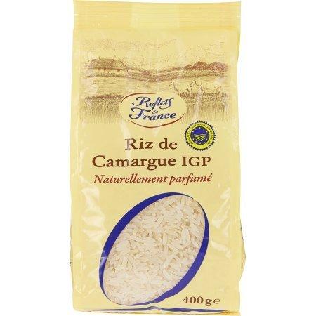 Riz de Camargue Reflets de France - Reis aus der Camargue 400gr.
