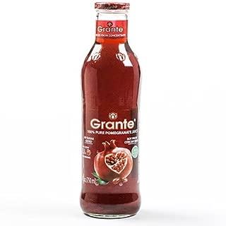 Best 100 percent pomegranate juice Reviews