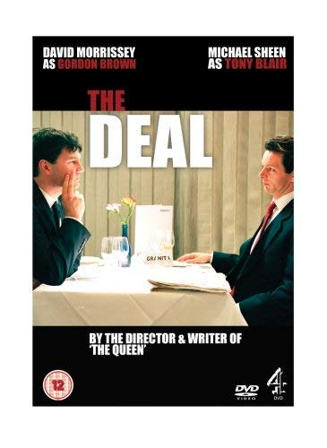 The Deal [UK Import]