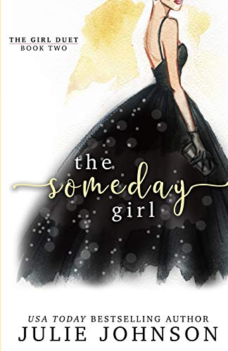 Download The Someday Girl (The Girl Duet) 0998657417