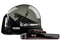 best top rated dish network tailgater 2021 in usa