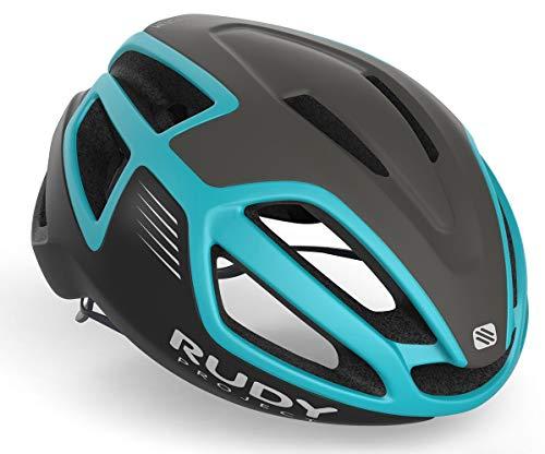 Rudy Project Spectrum 2019 - Casco para bicicleta (talla S, 51-55 cm),...