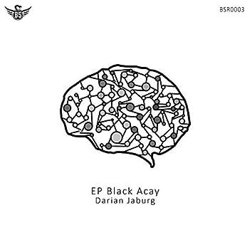 Black Acay