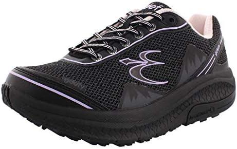 Top 10 Best womens diabetics shoes Reviews
