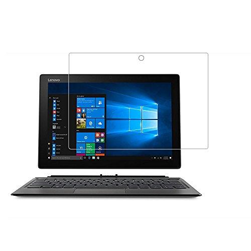 Zshion Laptop Screen Protector for Lenovo Miix 520 12.2 Inch ,Anti-Glare Anti-Fingerprint Screen Protector for Lenovo Miix 520 12 (Matte) (3 Pack)
