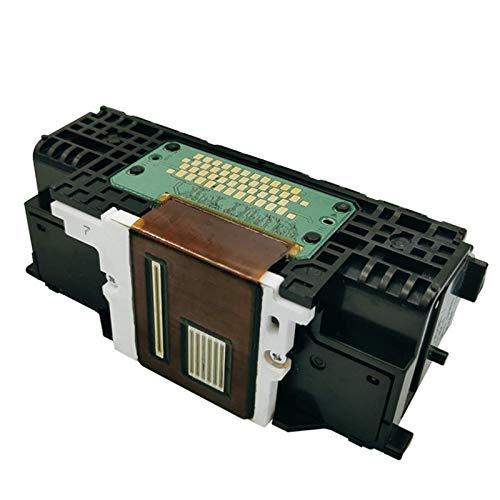 Cabezal de impresión de repuesto QY6-0086 para Canon / MX720 MX721 MX722 MX725 MX726 MX728 MX920 MX922 MX924 MX925 MX927 MX928 IX6780 IX6880