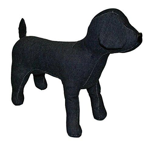 Croci C0099008 Puppe Hund