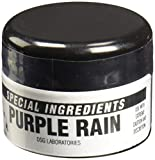 Shomer-Tec Special Ingredients Purple Rain Powder
