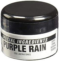 Purple Rain Powder - Fun April Fools Day Prank
