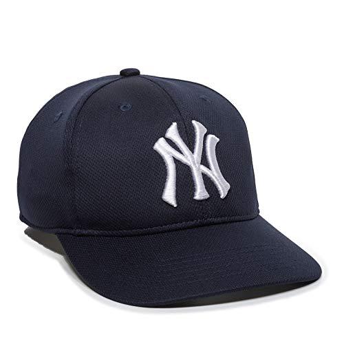 Outdoor Cap New York Yankees Adult...