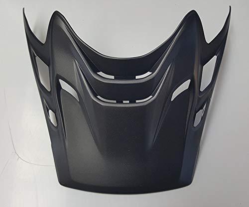 Arai Visiere vx-3 Black Frost Casque Offroad
