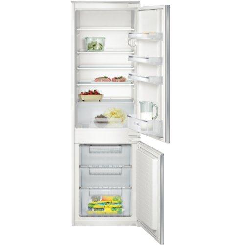 Siemens KI34VV21FF frigorifero con congelatore Incasso Bianco 274 L A+