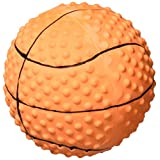 BASKETBALL DOG TOY by DIGGERS MfrPartNo 52532 by Diggers