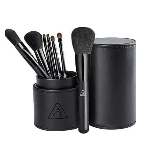 Make-up Pinsel Set, professionelle Beauty Tools Pinsel Reparaturkapazität Puder Lidschatten Rouge...