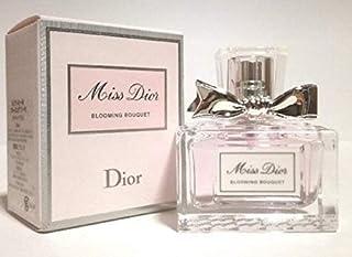 Christian Dior(クリスチャンディオール) ミスディオール ブルーミングブーケ EDT スプレー 30ml