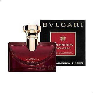 Splendida Magnolia Sensuel by Bvlgari for Women Eau de Parfum 100ml
