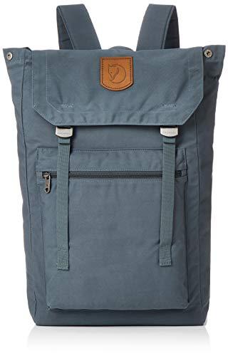 Fjallraven Backpack Foldsack No. 1, Dusk, OneSize, 24210