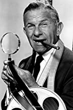 George Burns notebook - achieve your goals, perfect 120 lined pages #1 (George Burns Notebooks)
