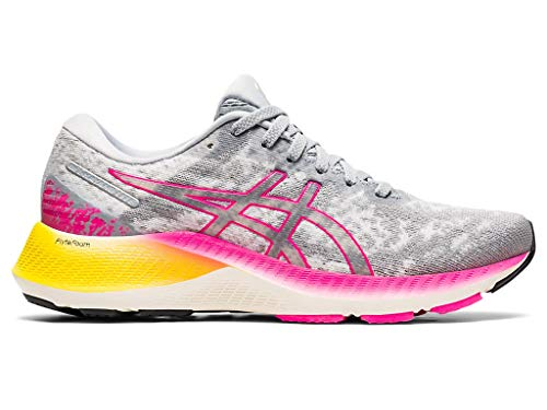 ASICS Women's Gel-Kayano Lite Running Shoes