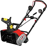 Grizzly ESF 2046 L Electric Snow blower