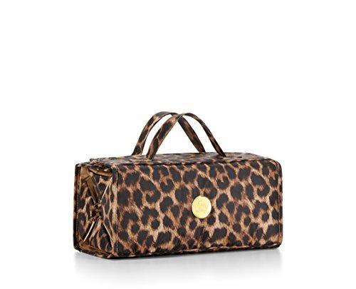 Joy Mangano, Leopard...