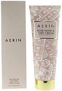 Aerin Rose Hand & Body Cream4.2 oz. - No Color