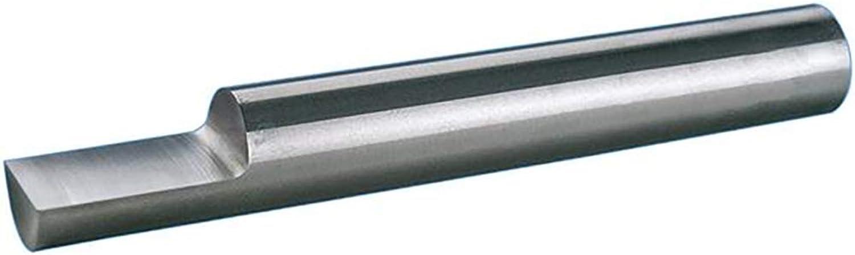 IHTtec Gravierstichel VHM VHM VHM 8 x 75mm vorp. B072MF5PQJ | Qualität Produkt  a4fa78