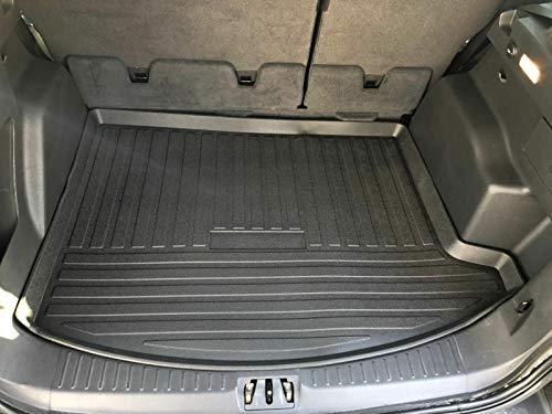 Rear Trunk Liner Tray Mat Pad for FORD ESCAPE 2013 2014 2015 2016 2017 2018 2019...