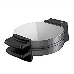 Father's Day Gift Ideas - Belgian Waffle Maker