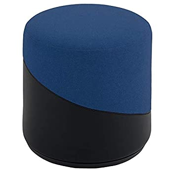 Best sitting chair Reviews
