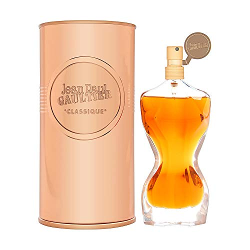 Jean Paul Gaultier Classique Essence de Parfum EDP spray, 100 ml