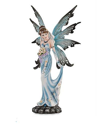 Les Alpes Fata Sposa Art. 042059 Fairy Land