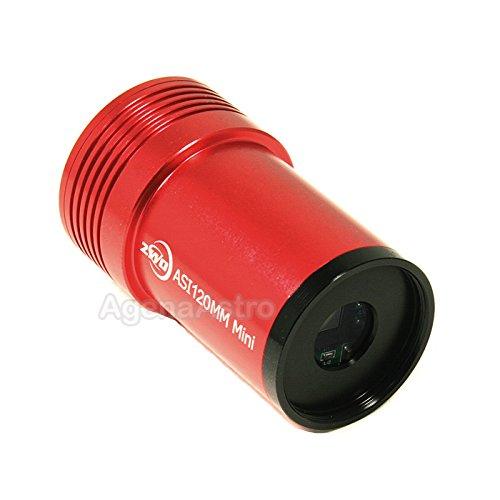 ZWO Kamera ASI 120MM Mini Mono