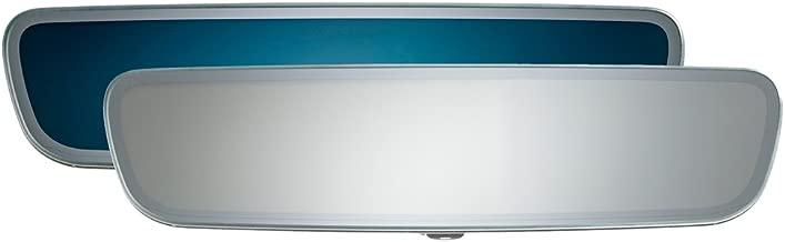 Gentex Series 8 FramelessAuto-Dimming Mirror 50-genk8a