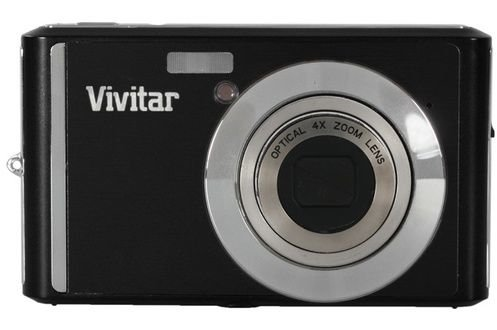 Vivitar vs425de cámara Digital (16Mpx