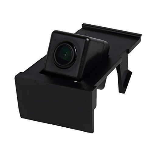 Cámaras de visión trasera Universal Vista trasera cámara HD CCD Chip para Nissan Evalia / NV200 Vanette 2013 2014