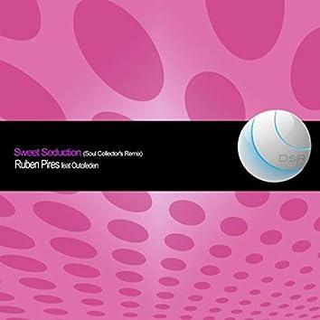Sweet Seduction (Soul Collector's Remix)