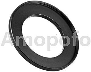 CPL ND Universel 40,5 m/étal Step Up Anneau Adaptateur 67/mm//40.5/mm /à 67/mm Step Up Anneau Adaptateur de Filtre pour Canon Nikon Sony UV