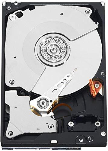 Disco duro SATA de 3,5 pulgadas de alto rendimiento para PC/Apple/MAC/CCTV/NAS/RAID/DATABANKS para PS4 y X-Box WD HGST SGT Toshiba Samsung, etc. negro negro 320 gb